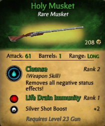 File:210px-Holy Musket - clearer.png