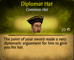 File:DiplomatHatUpdated.png