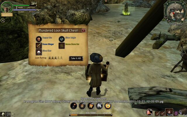 File:Screenshot 2011-12-21 12-35-05.jpg