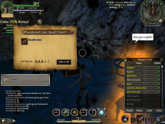 File:Screenshot 2012-12-05 18-59-45.jpg