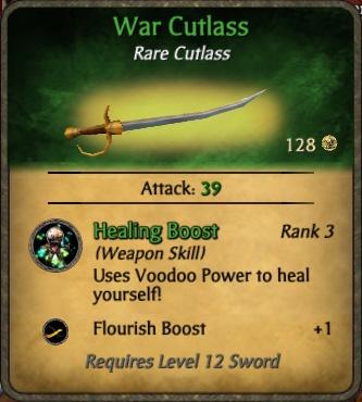 File:War Cutlass 2010-12-21.jpg