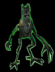 File:Moss Man.png