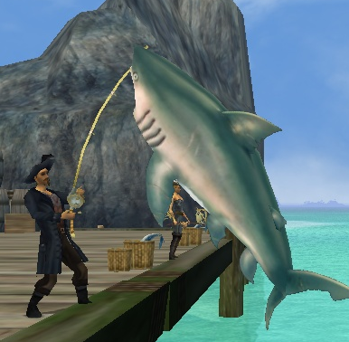File:I caught a shark today.PNG