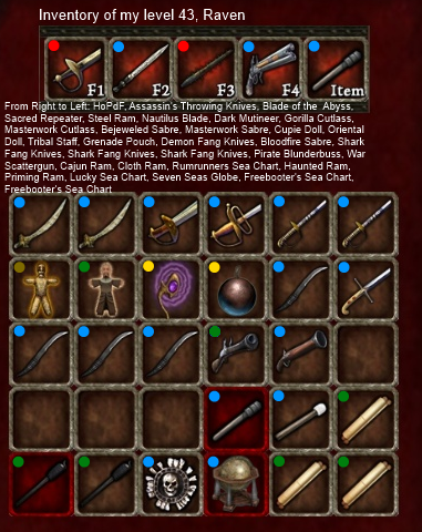 File:Inventory 1.png