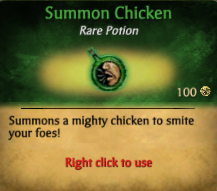 File:Summon Chicken potion.png