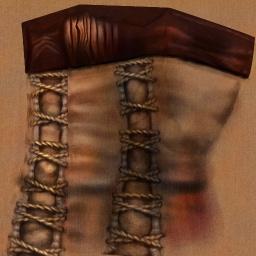 File:FP corset low bountyhunter copy.jpg