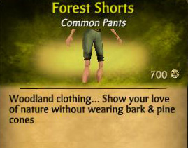 File:F Forest Shorts.jpg