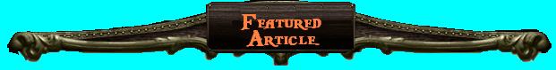 File:Featuretitlebar.PNG