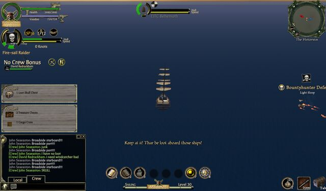File:Screenshot 2011-07-29 08-18-01.jpg