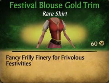 File:Festival Blouse Gold Trim.jpg