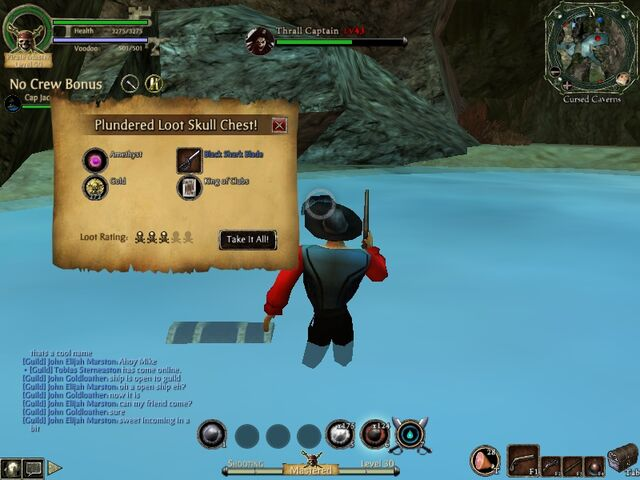 File:Screenshot 2011-11-26 18-59-28.jpg
