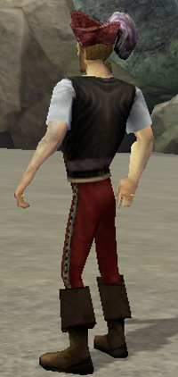 File:Male June Outfit.png