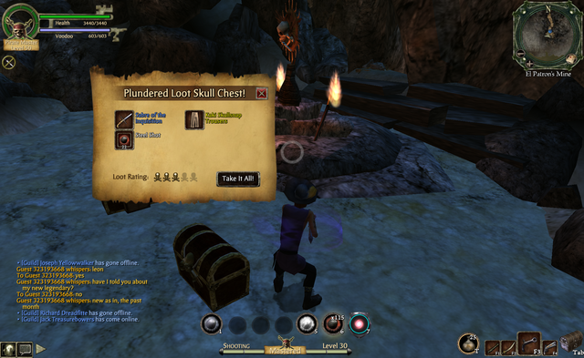File:Pirates Online 2012-08-30 20-08-13-88.png