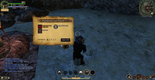 File:Screenshot 2011-11-12 09-44-34.jpg