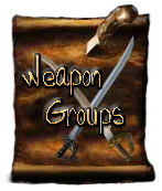 File:Scroll WeaponGroups.png