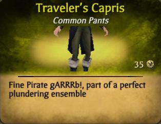File:Travelers Capris.jpg