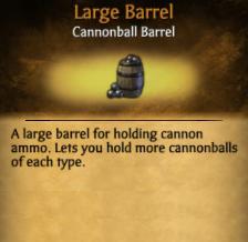 File:Large Barrel.png