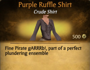 File:Purple Ruffle Shirt.jpg