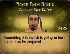 File:Pirate Face Brand.png