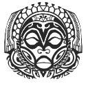 File:Tattoo chest mono dd africanface 01 copy.jpg