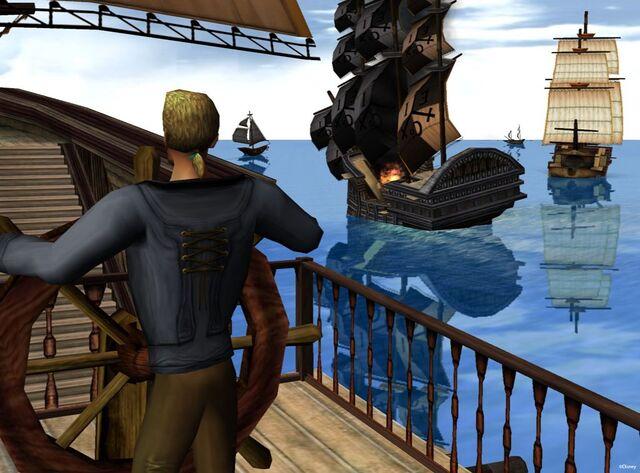 File:Captainship2.jpg