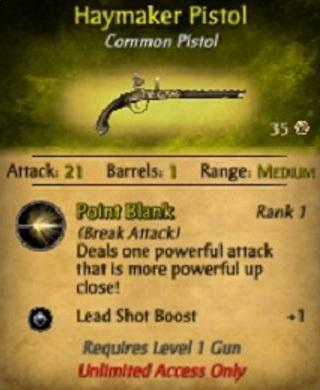 File:Haymaker Pistol 2.jpg