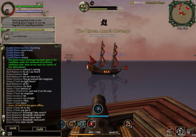 File:Screenshot 2011-08-31 17-45-07.jpg