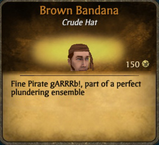 File:Brown Bandana.jpg