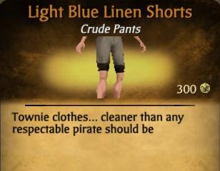 File:Light Blue Linen Shorts.jpg