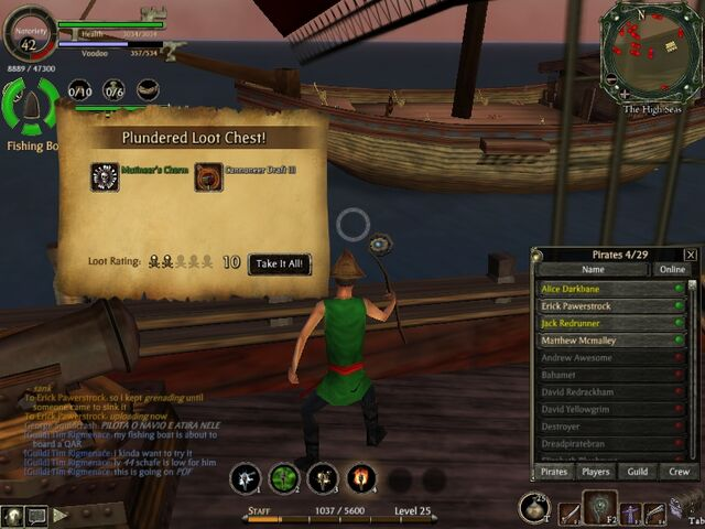 File:Screenshot 2011-09-25 22-48-48.jpg