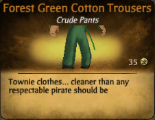 File:Fgctrousers.png