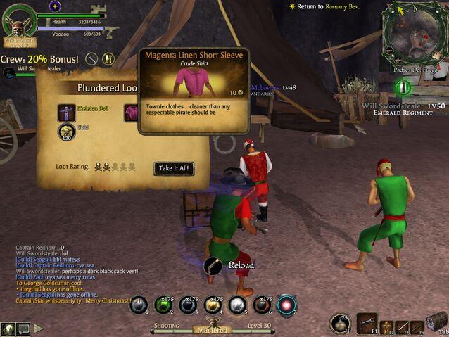 File:Screenshot 2011-12-25 09-45-22.jpg