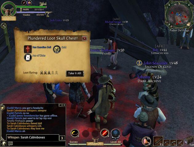 File:Screenshot 2012-03-24 18-00-24.jpg