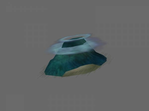 File:Shrouded Island.jpg