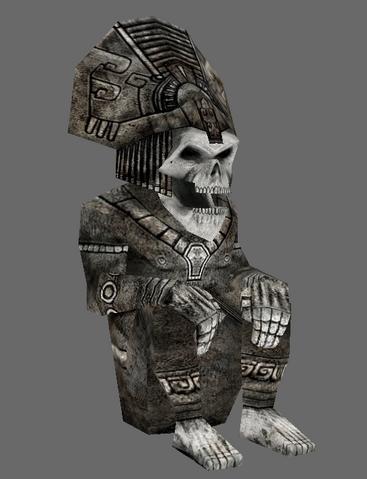 File:Aztec3.png