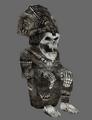 Aztec3.png
