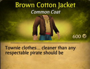 File:Brown Cotton Jacket.jpg