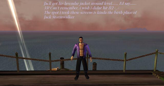 File:JAcks lavendar.jpg