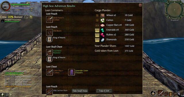 File:Pirates Online 2013-03-13 22-27-31-85.jpg