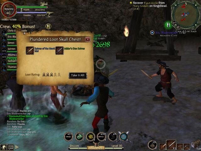 File:Screenshot 2011-07-25 13-39-46.jpg