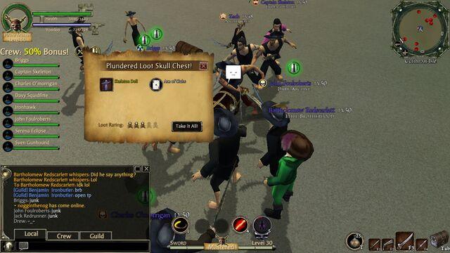 File:Screenshot 2011-11-05 17-28-08.jpg