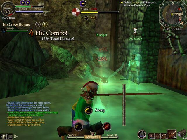 File:Screenshot 2012-01-01 20-22-04.jpg