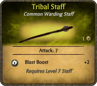 File:Tribal Staff Card.png