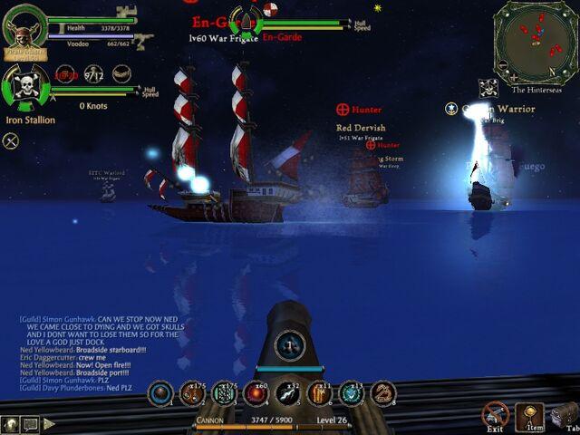 File:Screenshot 2011-12-18 15-09-53.jpg