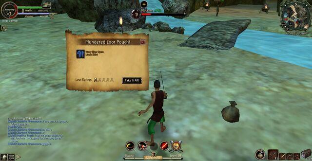 File:Screenshot 2012-02-12 15-29-10.jpg