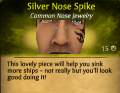 File:SilverNoseSpike.png