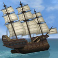 GameAppGalleon.png