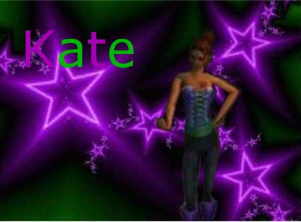File:Kate POTCO 1.PNG