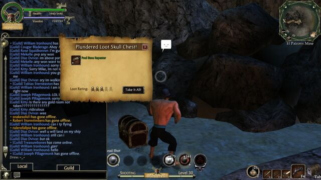 File:Screenshot 2011-07-20 19-06-50.jpg