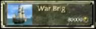File:War brig.PNG